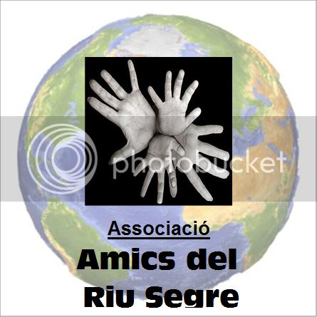 AMICS DEL RIU SEGRE