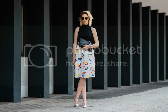 photo 070914_Berlin_Fashion_Week_Street_Style_slide_011_zpsaf94a6f2.jpg