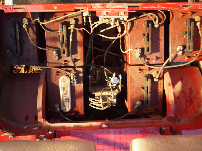 1989 Ezgo Marathon Wiring Diagram Resistor Volvo V60 Fuse Box Bege Wiring Diagram