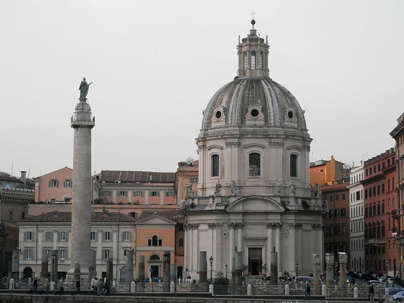 File:Santo Nome Maria Roma fc01.jpg
