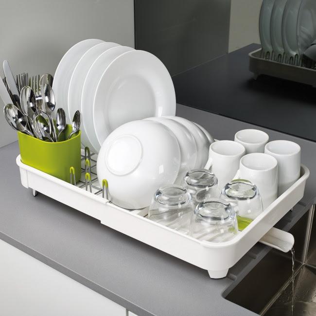 Кухонные полезности