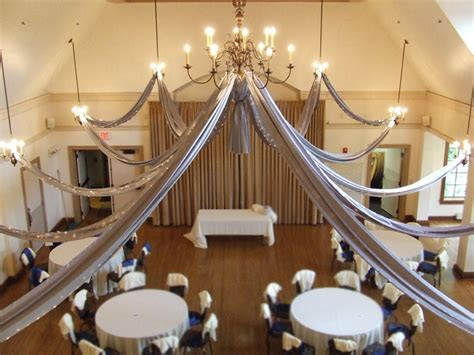 Linens ? Baltimore's Best Events