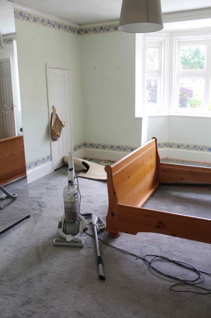 old room 2