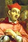 Guarino de Palestrina, Santo