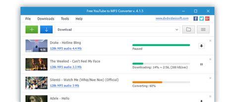 youtube  mp       video converter