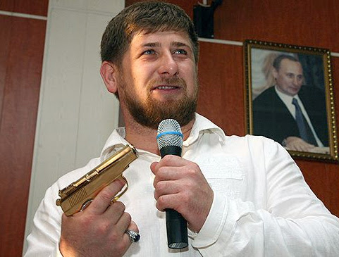 http://eastanalysis.files.wordpress.com/2009/07/kadyrov-2.jpg