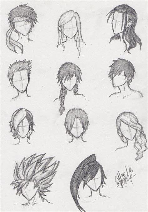 images  hair  pinterest