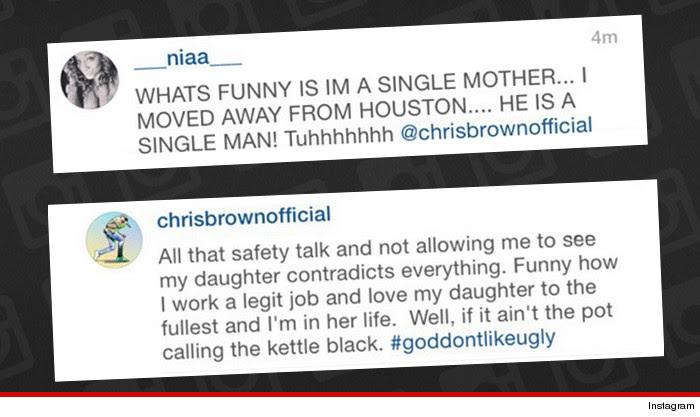 0910_nia_chris_brown_instagram_SUB