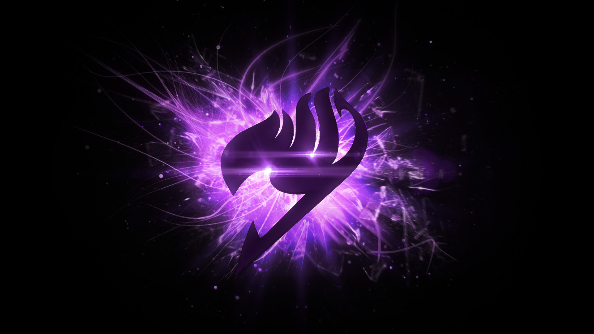 Fairy Tail Symbol Wallpaper 74 Images