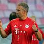 UCL: Flick backs Bayern's high line defence to stop Neymar, Mbappe