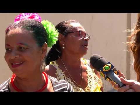 Pânico Trollagens - Gaga e irmã da gaga em São Paulo (Episodio 2)