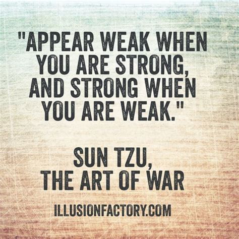 The War Of Art Quotes