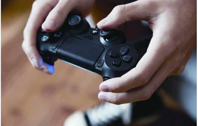 Sony estaria desenvolvendo protótipo do PlayStation 4K