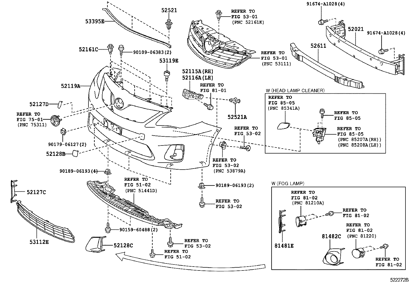 Wiring Manual Pdf  1006 Sienna Engine Diagram