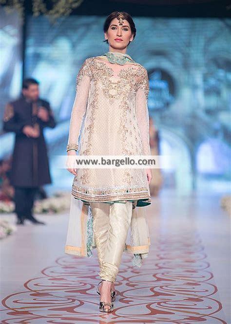 Pakistani Wedding Dresses Chicago Illinois Asifa & Nabeel