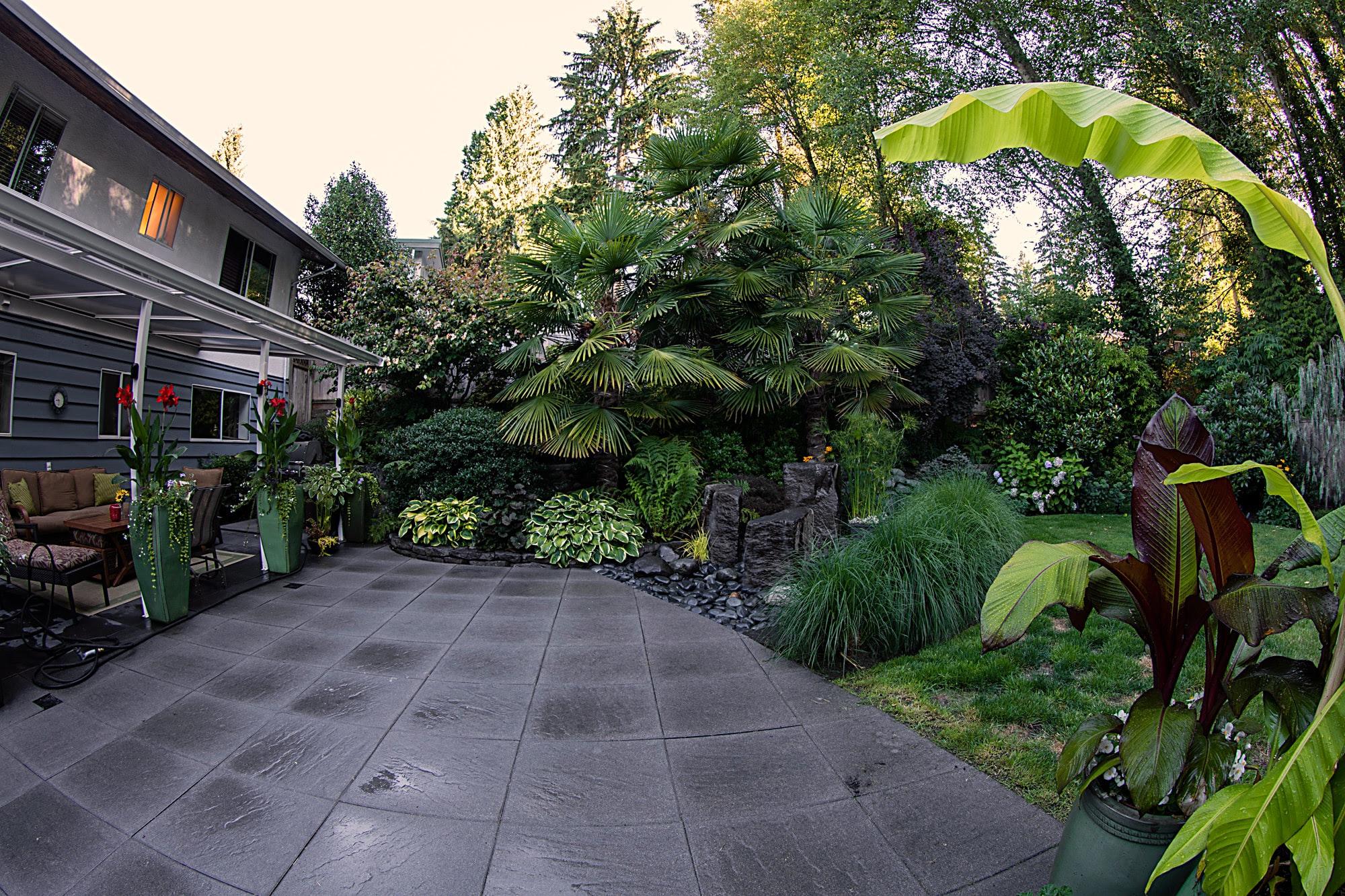 20+ Excellent Landscape Maintenance Vancouver Wa Images ...
