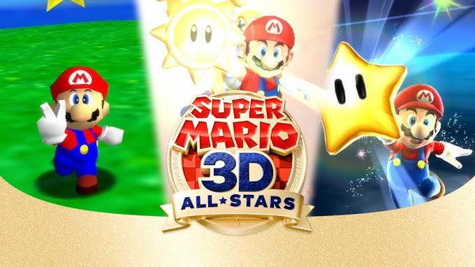 Jogador recria fases de Super Mario, dentro do Tony Hawk's Pro Skater 1+2; Assista vídeo aqui!!