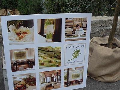 fig and olive.jpg
