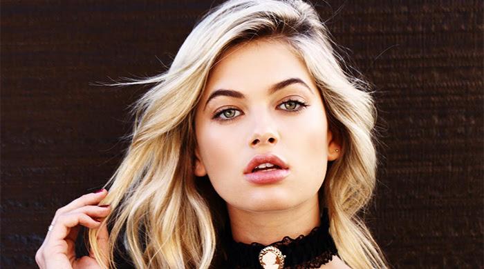 Megan Blake Irwin S Beauty Essentials Buro 24 7 Images, Photos, Reviews
