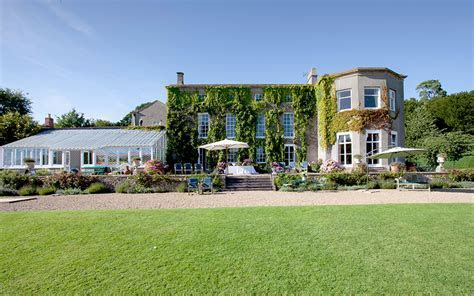 Wedding Venues in Somerset, South West   Pennard House