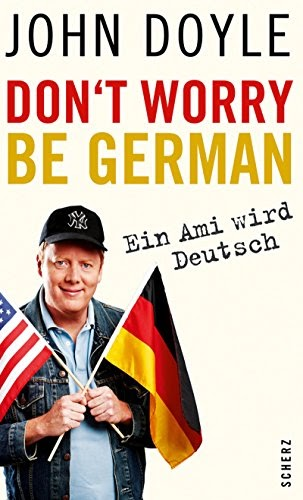 Worried Deutsch