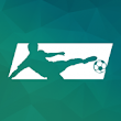 Free Mod FUT 19 Draft Squad Builder & SBC – FUTBIN v6.3 (Mod) APK Download Full
