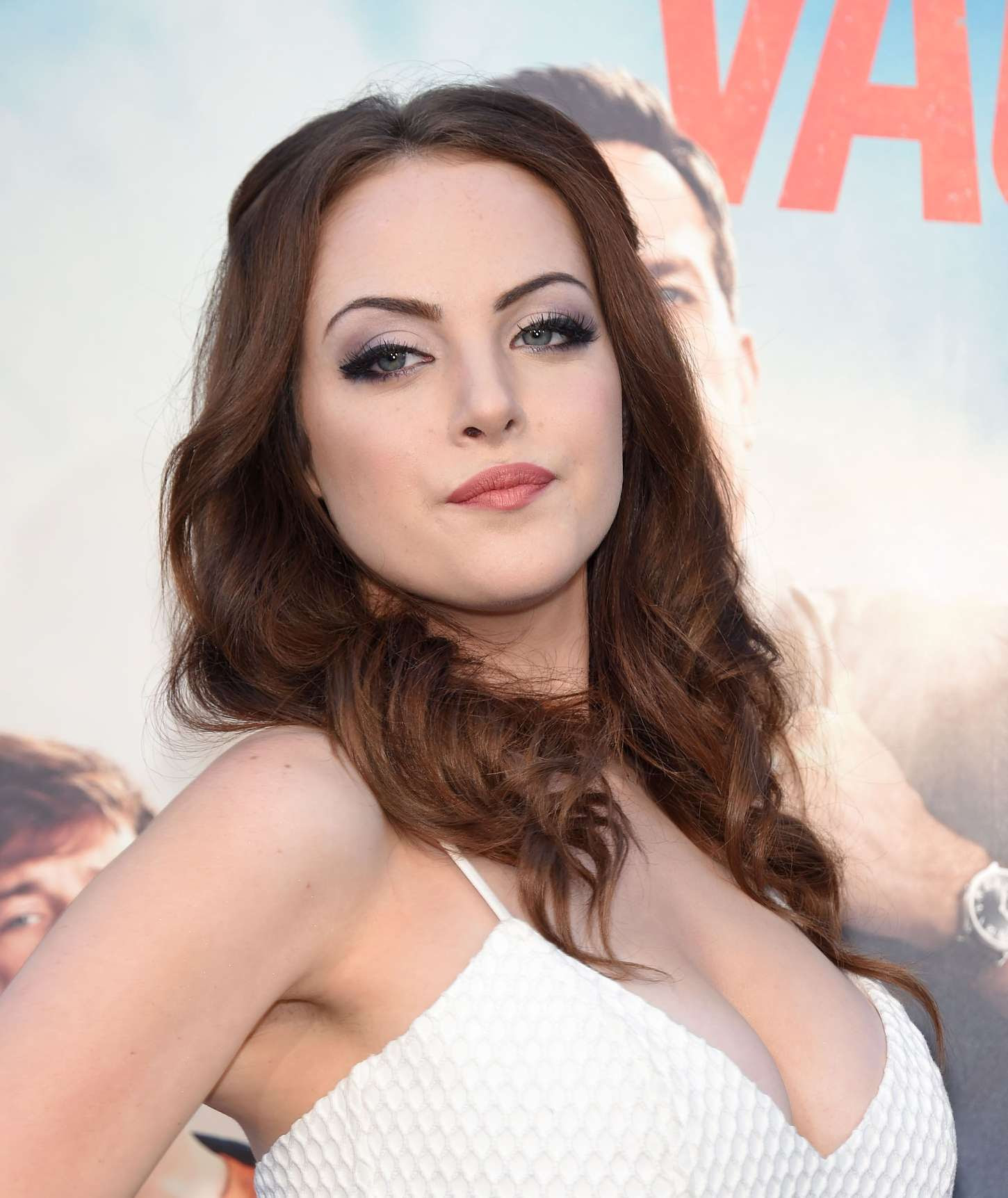 http://www.gotceleb.com/wp-content/uploads/photos/elizabeth-gillies/vacation-premiere-in-westwood/Elizabeth-Gillies:-Vacation-Premiere--03.jpg
