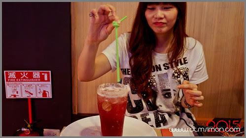 OMAYA公益店43.jpg