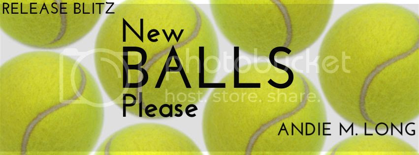 photo New-Balls-Please-Banner_zpsjirqkwct.jpg