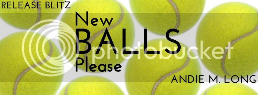photo New-Balls-Please-Banner_zpsjirqkwct.jpg