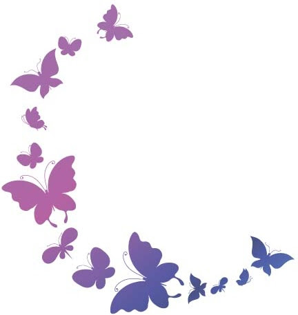 beautiful_butterflies_design_vectors_graphics_587276