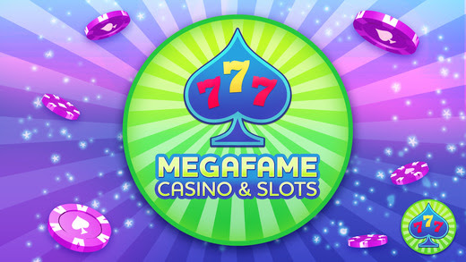 Mega Fame Casino - Free Slots - Online Game Hack and Cheat  