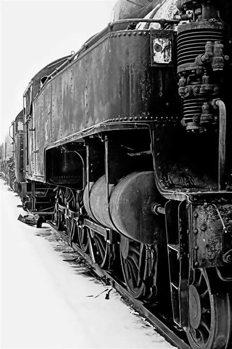 Free Steam-engine Stock Photo - FreeImages.com