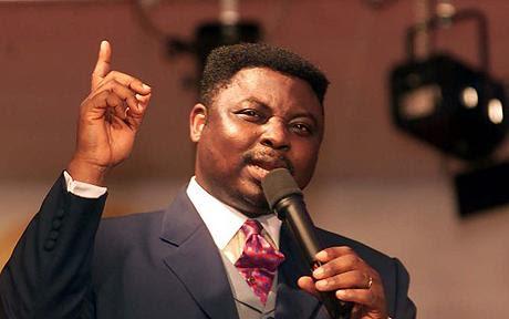 pastor_matthew_ashimolowo