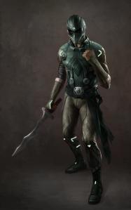 Greenpowerranger19