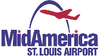 MidAmerica St. Louis Airport