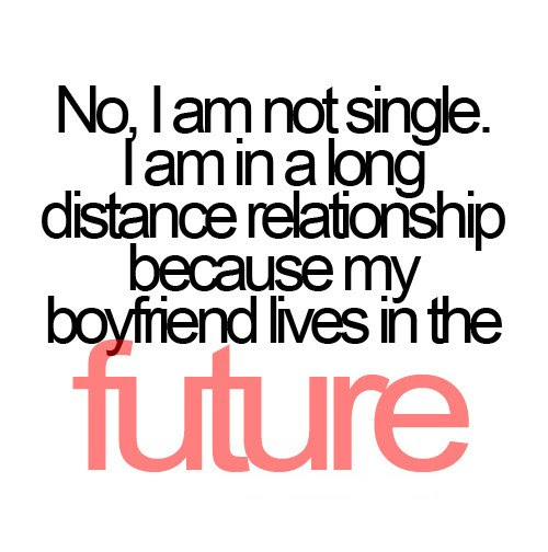 Quotes About Being Single Quotesland