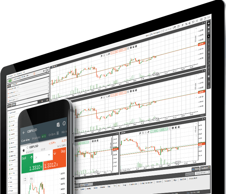 Forex Calculator Pip   Forex Money Rate