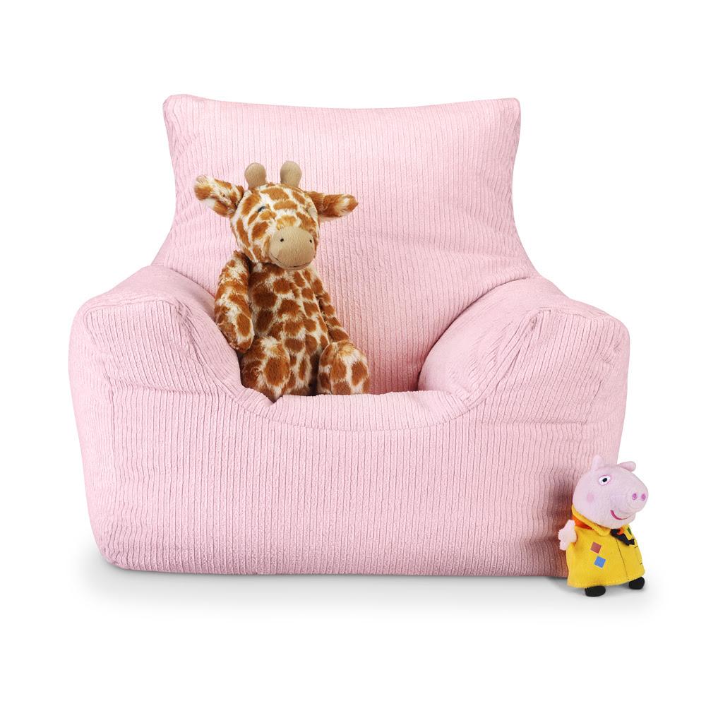 Toddler Bean Bag Chairs - Beanbags UK - Kids Reading Seat ...