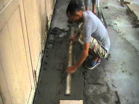 Image Result For Besi Beton Merk Hk