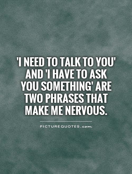 Talk Quotes Talk Sayings Talk Picture Quotes Page 3