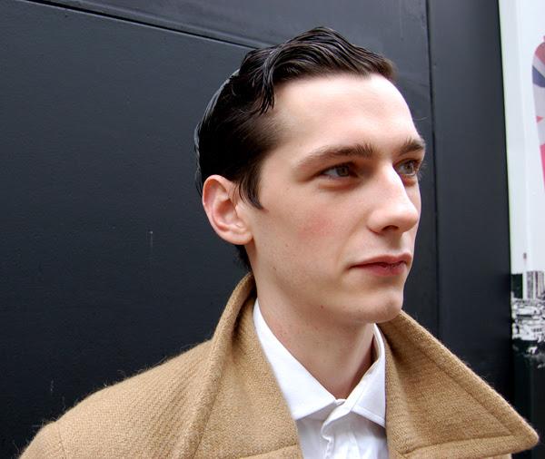 camel_coat2_London_Fashion_Week