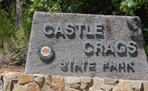 castle crags sign.jpg