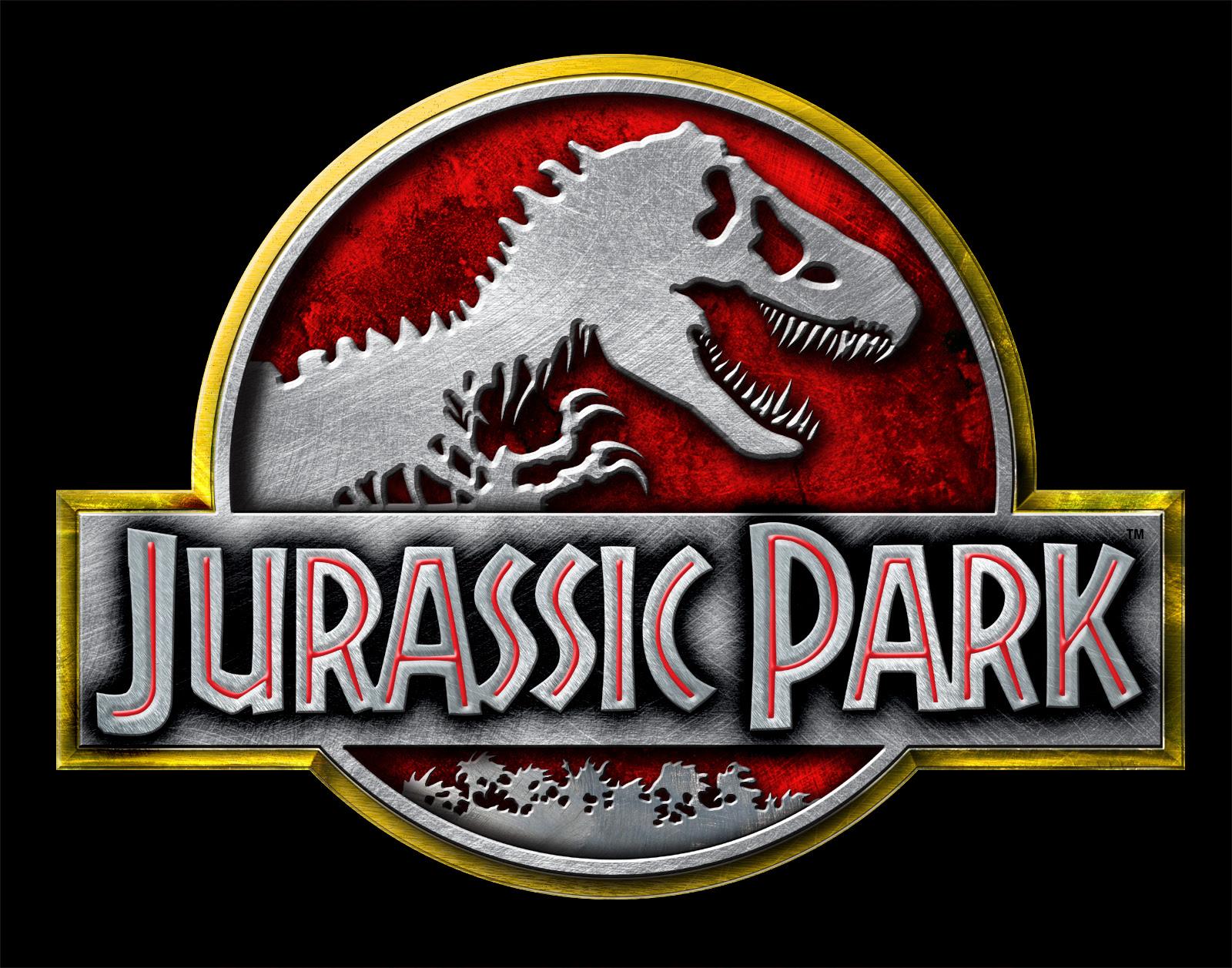 http://images2.wikia.nocookie.net/__cb20120730190704/jurassicpark/images/1/1e/Jurassic-Park_Logo-2-.jpg