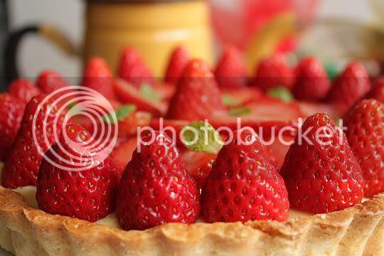 Strawberry2 2