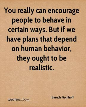 Human Behavior Quotes Page 1 Quotehd