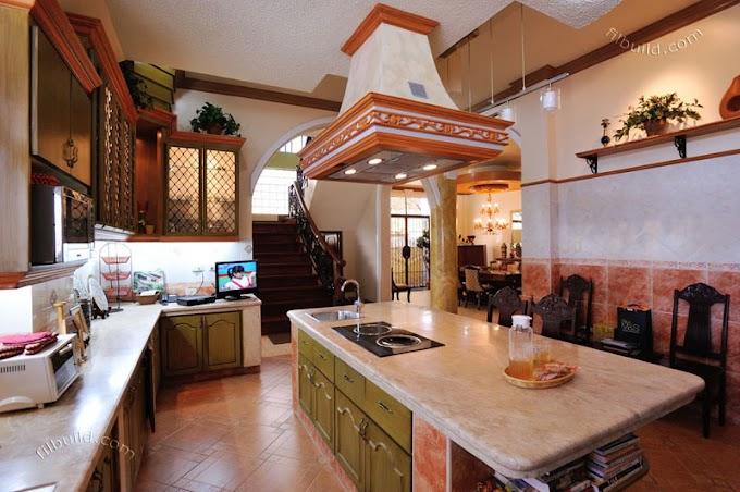 Travisso Homes For Sale