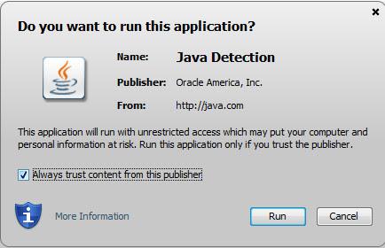 Java 7 Download Mac Free