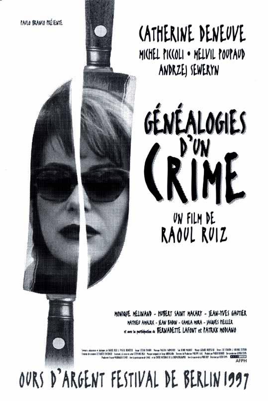 http://www.alyon.org/generale/theatre/cinema/affiches_cinema/g/g-gol/genealogies_d_un_crime.jpg