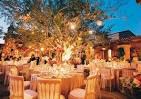 wedding reception ideas low budget - Wedding Reception Ideas ...